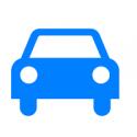 Repasses de Carros - Franquia Automotiva